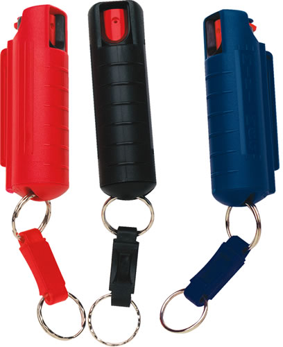 pepperspray PS-1A 1/2oz