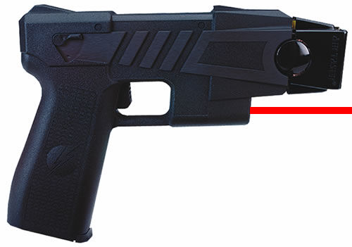 Taser M-18