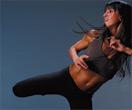 self-defense for women of Santa Cruz